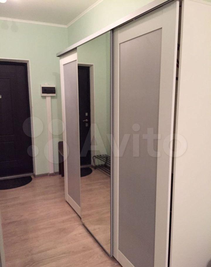 Аренда студии деревня Павлино, цена 21000 рублей, 2021 год объявление №1443239 на megabaz.ru
