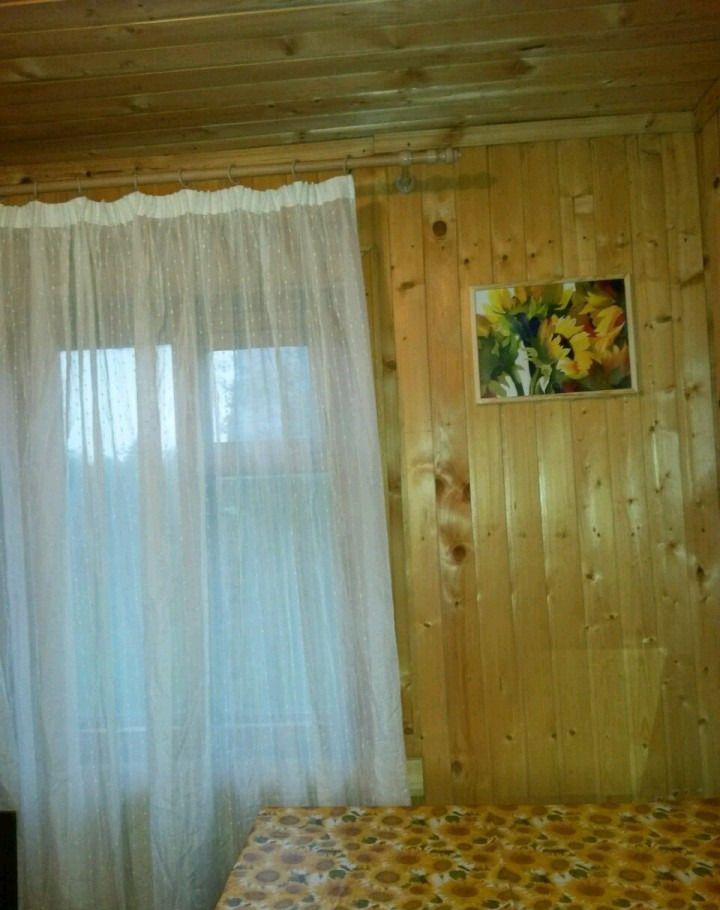 Продажа дома село Жаворонки, цена 2100000 рублей, 2021 год объявление №364941 на megabaz.ru