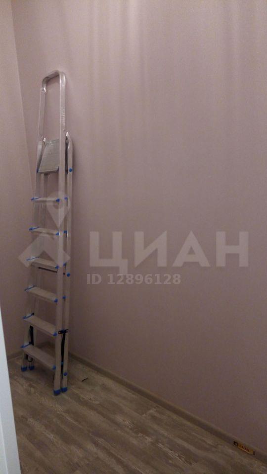 Аренда двухкомнатной квартиры деревня Брёхово, метро Пятницкое шоссе, цена 25000 рублей, 2020 год объявление №1129142 на megabaz.ru