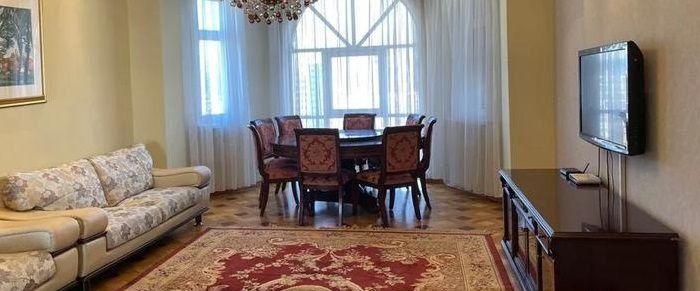 Продажа двухкомнатной квартиры Фрязино, проспект Мира 19, цена 5200000 рублей, 2020 год объявление №439665 на megabaz.ru