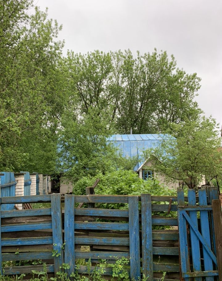 Продажа дома село Орудьево, цена 3600000 рублей, 2020 год объявление №435830 на megabaz.ru