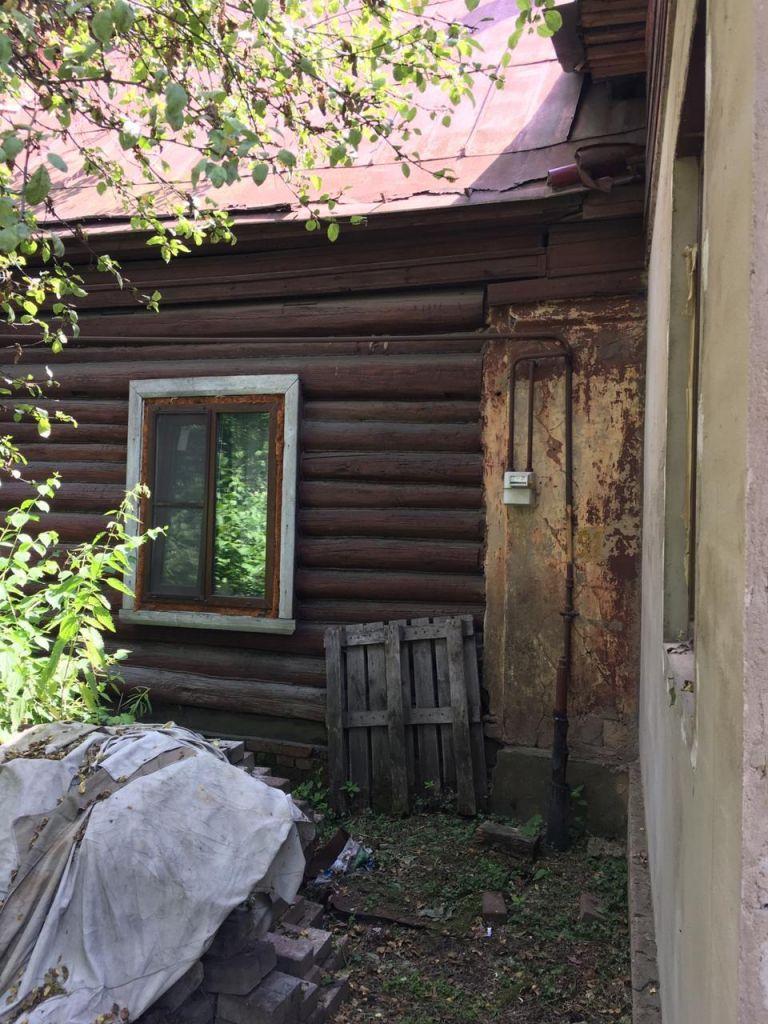 Продажа дома Одинцово, Минское шоссе, цена 5800000 рублей, 2020 год объявление №510044 на megabaz.ru