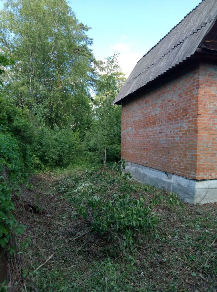 Продажа дома поселок Шарапова Охота, цена 900000 рублей, 2021 год объявление №436954 на megabaz.ru