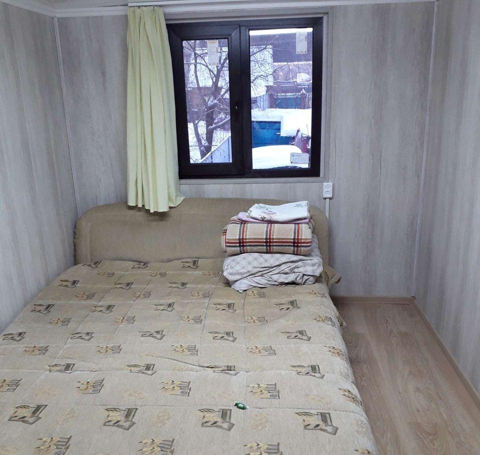 Аренда однокомнатной квартиры деревня Высоково, цена 18000 рублей, 2021 год объявление №1322103 на megabaz.ru