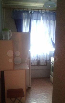Аренда однокомнатной квартиры Пущино, цена 15000 рублей, 2021 год объявление №1295090 на megabaz.ru