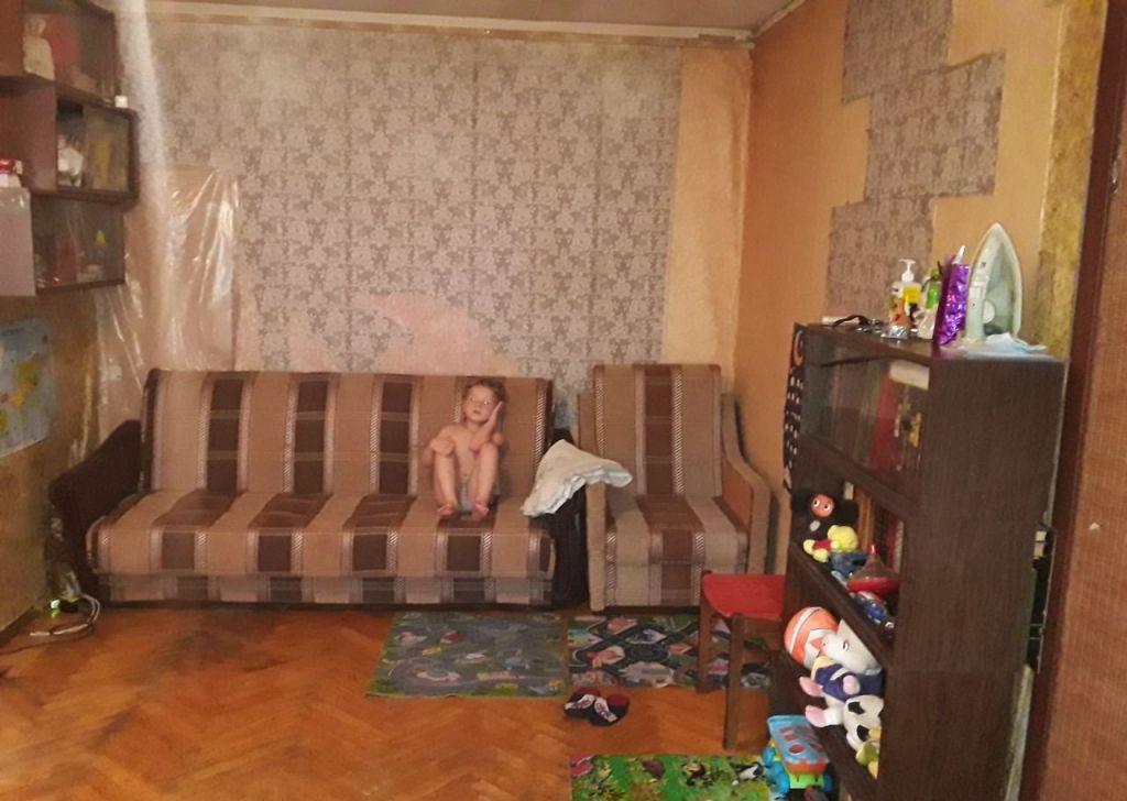 Аренда двухкомнатной квартиры Москва, метро Чертановская, Черноморский бульвар 5к3, цена 30000 рублей, 2020 год объявление №1129108 на megabaz.ru