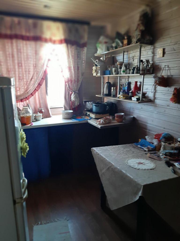 Аренда дома Бронницы, Комсомольский переулок 36, цена 30000 рублей, 2020 год объявление №1116194 на megabaz.ru