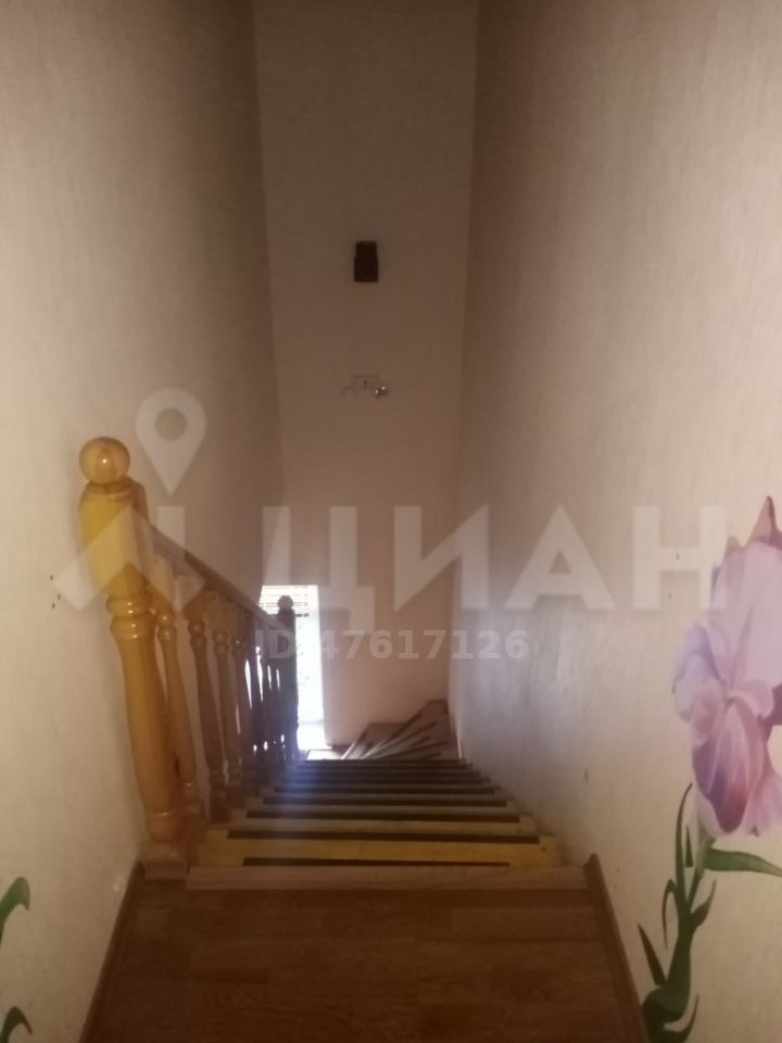 Продажа дома коттеджный поселок Опушкино, Июньская улица 32А, цена 6400000 рублей, 2020 год объявление №436789 на megabaz.ru