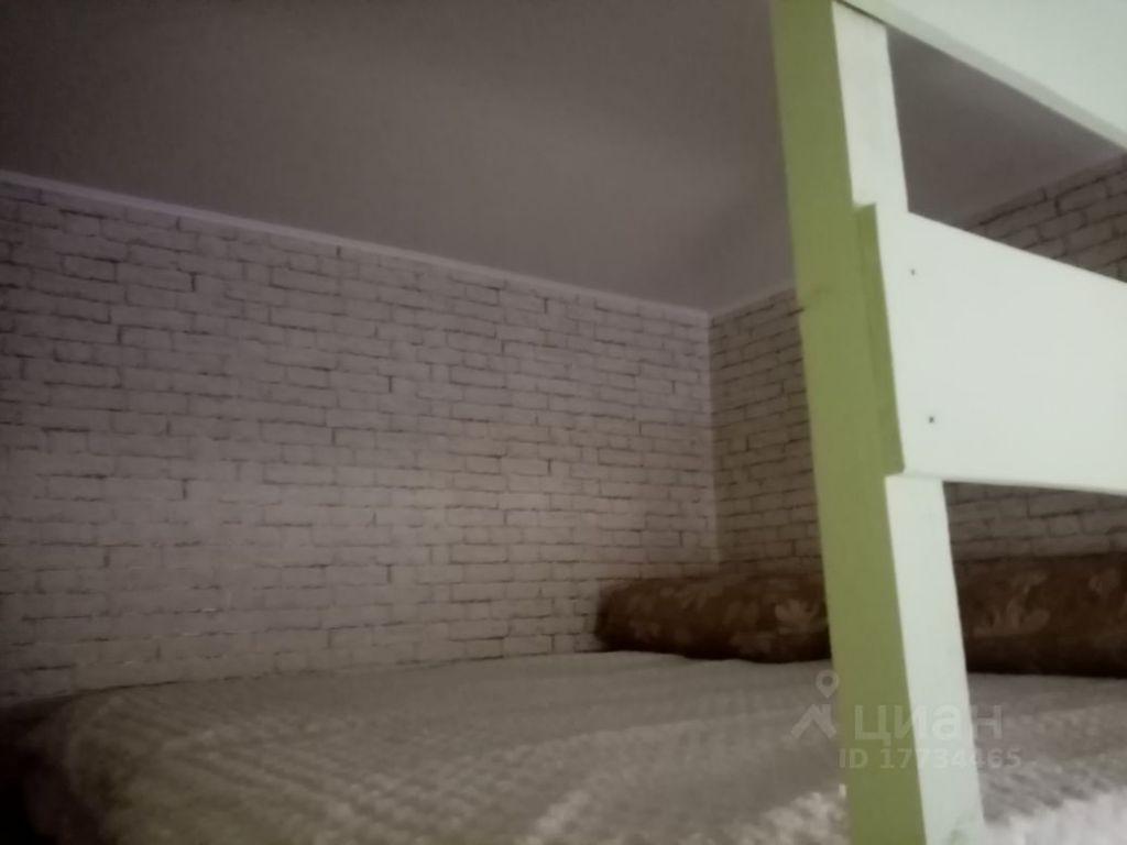 Продажа двухкомнатной квартиры Москва, метро Смоленская, Новинский бульвар 16с2, цена 23500000 рублей, 2021 год объявление №628149 на megabaz.ru