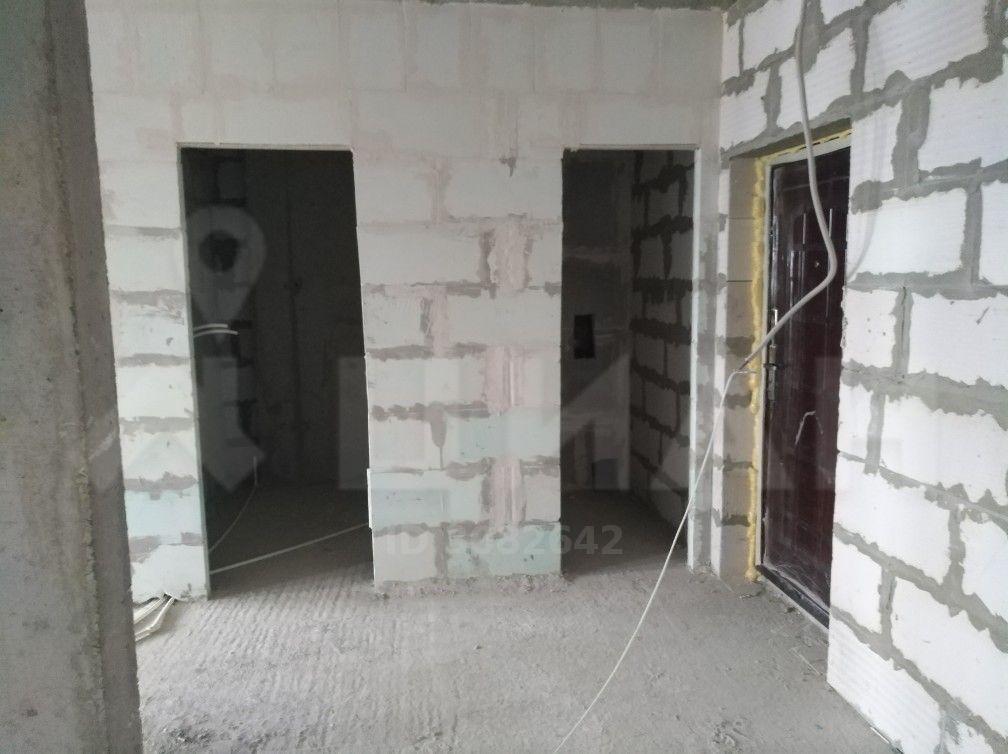 Продажа двухкомнатной квартиры Яхрома, улица Бусалова 17, цена 3700000 рублей, 2020 год объявление №494328 на megabaz.ru