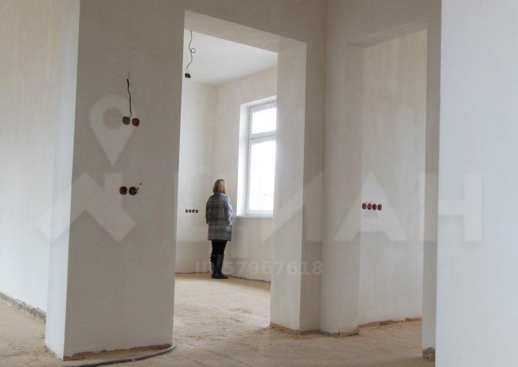 Продажа дома деревня Кашино, метро Тушинская, цена 22500000 рублей, 2020 год объявление №495499 на megabaz.ru