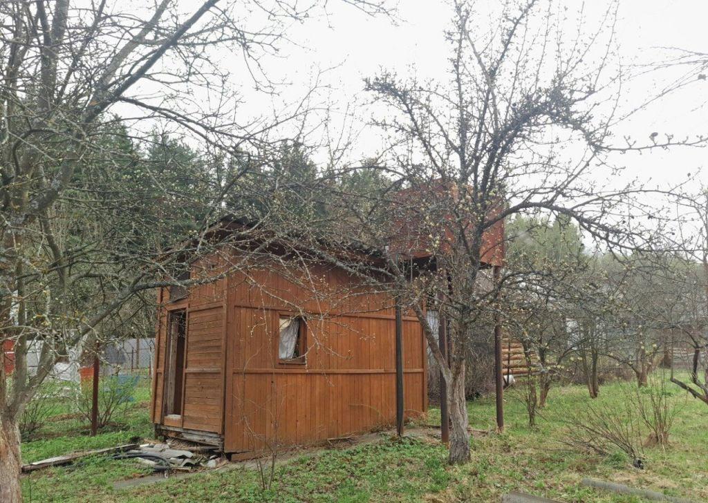 Продажа дома СНТ Полянка, цена 2000000 рублей, 2021 год объявление №436084 на megabaz.ru