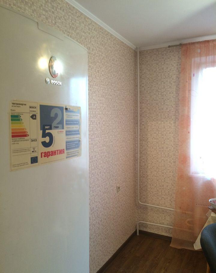 Аренда двухкомнатной квартиры деревня Малые Вязёмы, Петровское шоссе 1, цена 22000 рублей, 2020 год объявление №1169738 на megabaz.ru