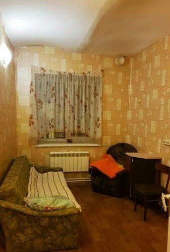 Аренда дома Наро-Фоминск, 2-й Володарский переулок, цена 23000 рублей, 2020 год объявление №1125448 на megabaz.ru