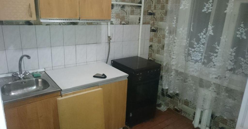 Аренда однокомнатной квартиры Высоковск, улица Ленина 23, цена 10000 рублей, 2020 год объявление №1109902 на megabaz.ru
