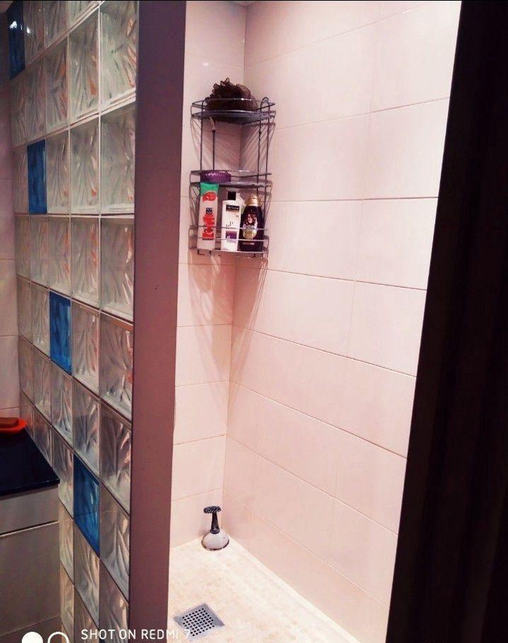 Аренда однокомнатной квартиры Краснозаводск, улица 50 лет Октября 6, цена 7000 рублей, 2020 год объявление №1224686 на megabaz.ru