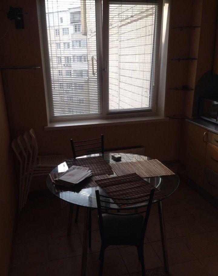 Продажа двухкомнатной квартиры Москва, метро Беляево, улица Миклухо-Маклая 40, цена 11300000 рублей, 2020 год объявление №436160 на megabaz.ru