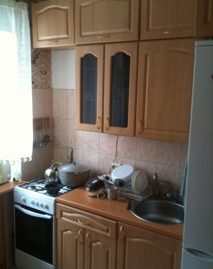 Аренда трёхкомнатной квартиры поселок Биокомбината, цена 25000 рублей, 2020 год объявление №1115453 на megabaz.ru