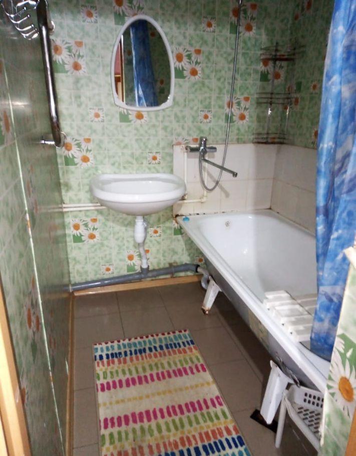 Аренда двухкомнатной квартиры село Растуново, Мирная улица 10, цена 25000 рублей, 2020 год объявление №1198159 на megabaz.ru