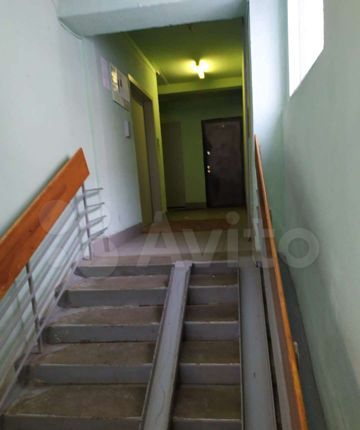 Продажа двухкомнатной квартиры Москва, метро Люблино, Таганрогская улица 27, цена 12900000 рублей, 2021 год объявление №553432 на megabaz.ru