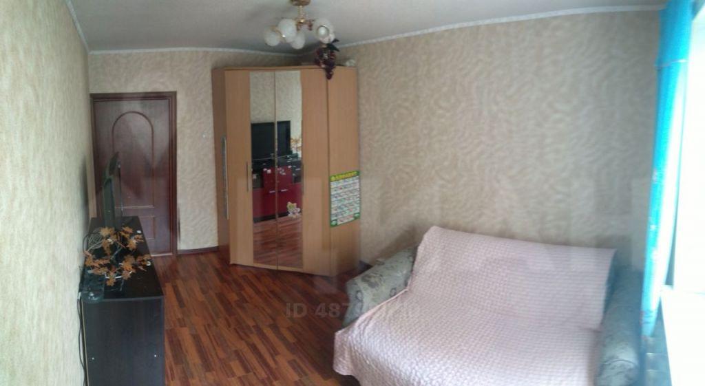 Продажа трёхкомнатной квартиры Реутов, метро Новокосино, Носовихинское шоссе 23, цена 10400000 рублей, 2020 год объявление №441848 на megabaz.ru