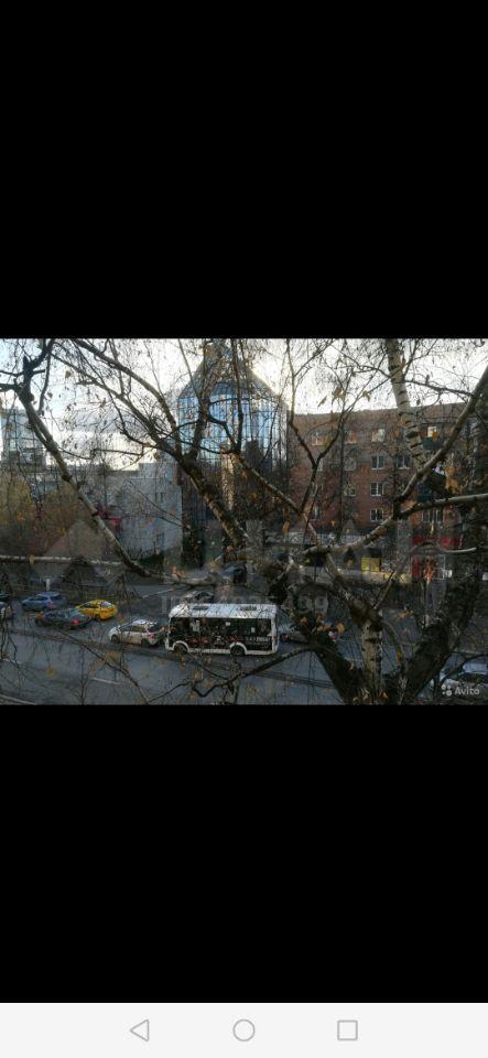Продажа комнаты Мытищи, метро Речной вокзал, улица Мира 4, цена 2300000 рублей, 2020 год объявление №437070 на megabaz.ru