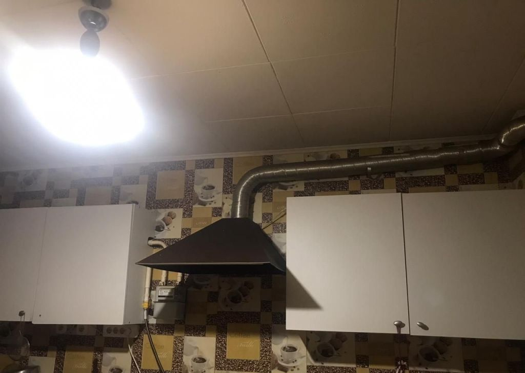 Аренда трёхкомнатной квартиры поселок Быково, Школьная улица 5, цена 30000 рублей, 2020 год объявление №1112572 на megabaz.ru