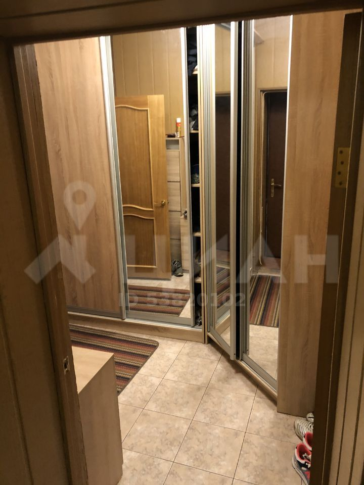 Аренда дома Краснозаводск, Комсомольская улица 36, цена 76000 рублей, 2020 год объявление №1104184 на megabaz.ru