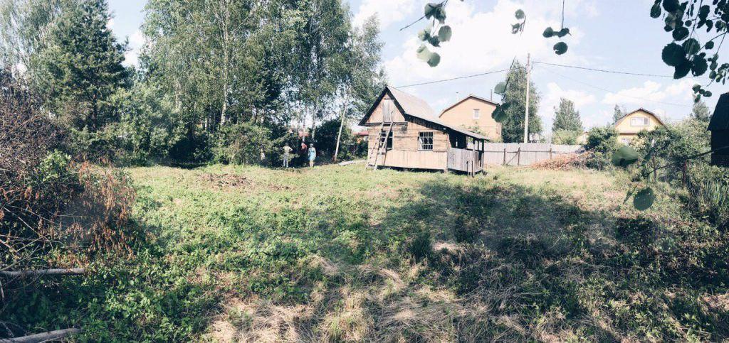 Продажа дома садовое товарищество Дружба, 15-я линия 292, цена 370000 рублей, 2020 год объявление №436529 на megabaz.ru