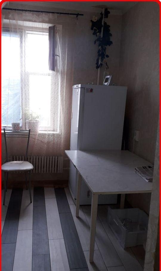 Аренда комнаты Домодедово, Каширское шоссе 93А, цена 15000 рублей, 2020 год объявление №1131177 на megabaz.ru