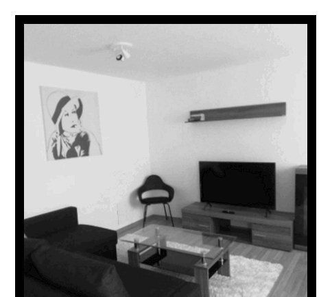 Продажа двухкомнатной квартиры Лыткарино, цена 1800000 рублей, 2021 год объявление №538459 на megabaz.ru