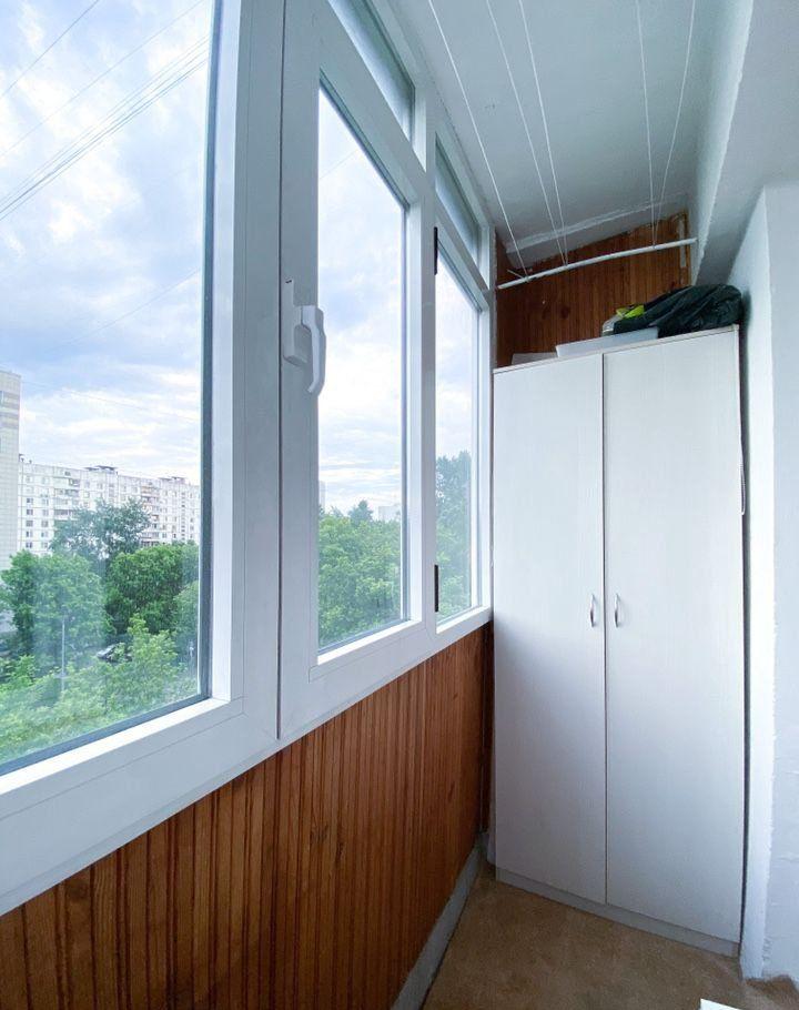 Аренда двухкомнатной квартиры Москва, метро Марьина роща, 2-й Стрелецкий проезд 7, цена 37000 рублей, 2020 год объявление №1123433 на megabaz.ru