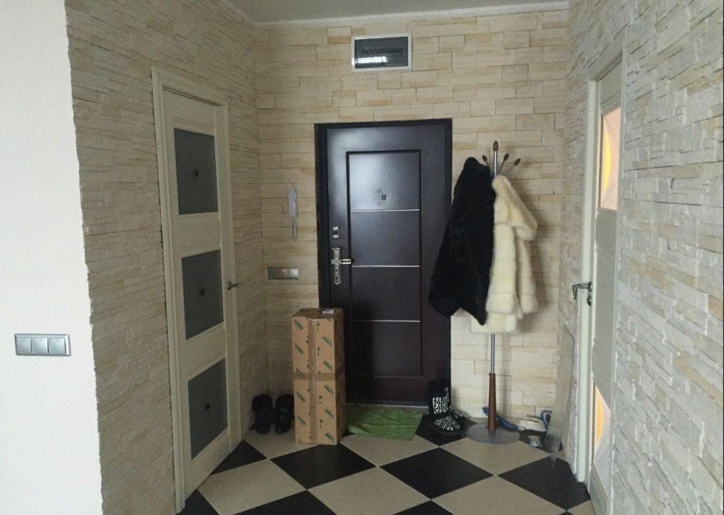 Аренда однокомнатной квартиры Балашиха, цена 20000 рублей, 2020 год объявление №1118962 на megabaz.ru