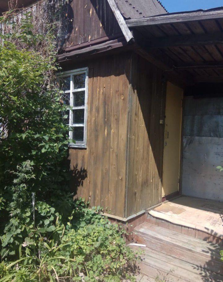 Продажа дома село Узуново, цена 850000 рублей, 2020 год объявление №390097 на megabaz.ru