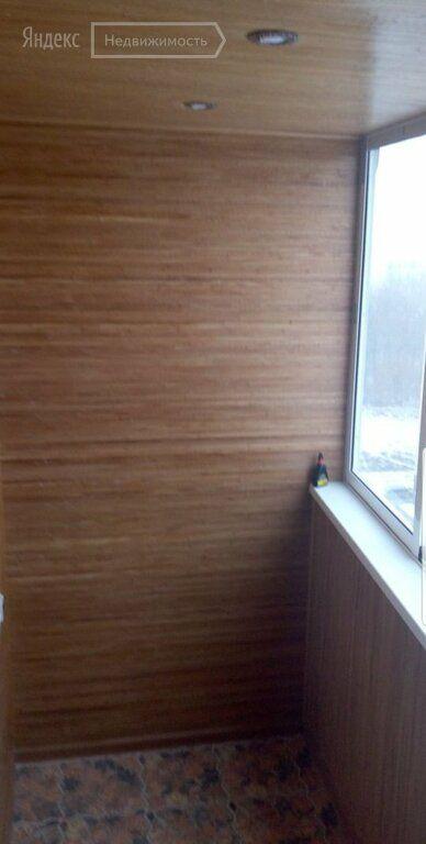 Аренда двухкомнатной квартиры поселок Мебельной фабрики, метро Медведково, Заречная улица 3, цена 30000 рублей, 2021 год объявление №1008223 на megabaz.ru