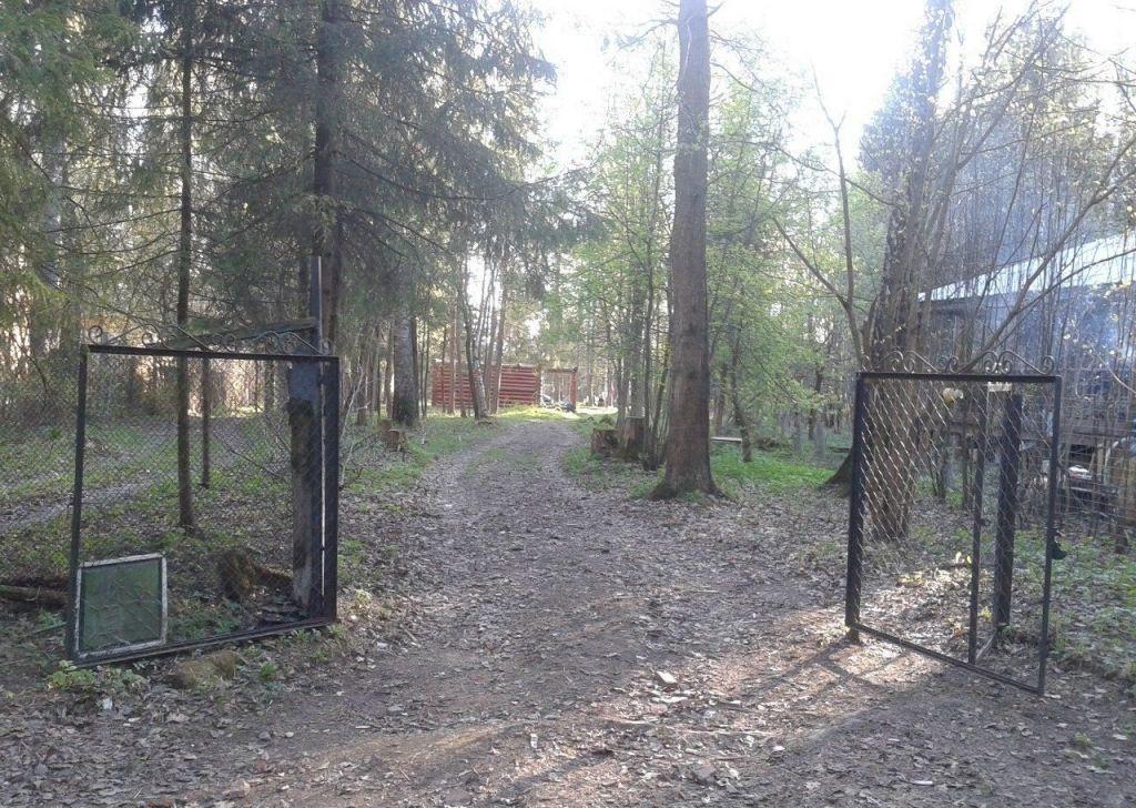 Продажа дома Хотьково, цена 7000000 рублей, 2020 год объявление №425893 на megabaz.ru