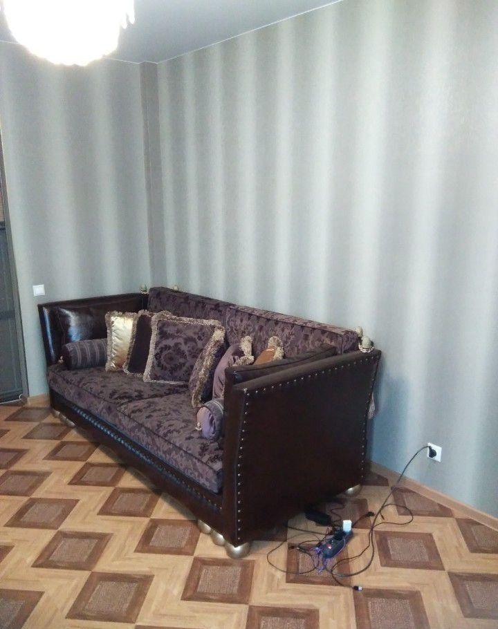 Продажа однокомнатной квартиры деревня Исаково, цена 4800000 рублей, 2021 год объявление №365111 на megabaz.ru
