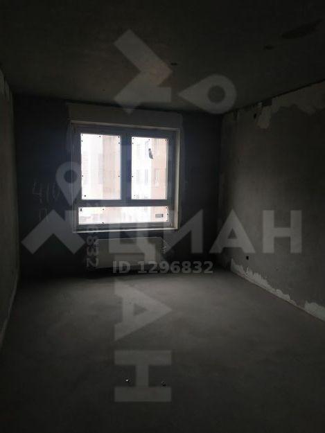 Продажа двухкомнатной квартиры деревня Елино, цена 4100000 рублей, 2020 год объявление №409662 на megabaz.ru
