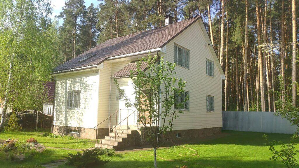 Аренда дома Москва, цена 85000 рублей, 2020 год объявление №1129376 на megabaz.ru
