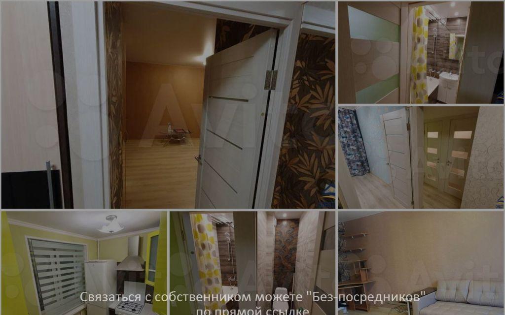 Продажа двухкомнатной квартиры Москва, метро Рязанский проспект, улица Академика Скрябина 28к1, цена 5850000 рублей, 2020 год объявление №509512 на megabaz.ru