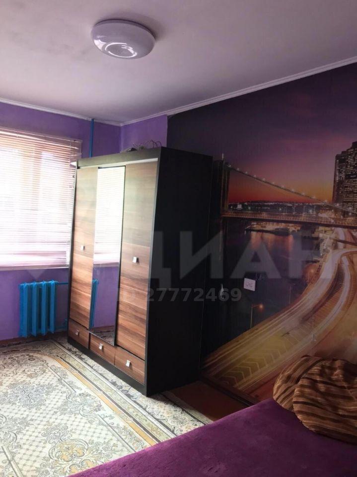 Аренда двухкомнатной квартиры Раменское, улица Космонавтов 6, цена 22000 рублей, 2020 год объявление №1132768 на megabaz.ru