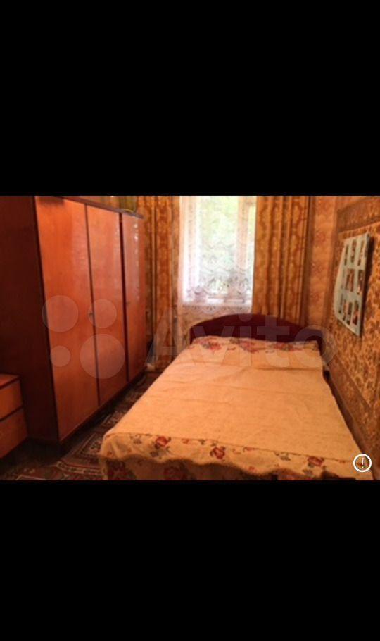 Аренда двухкомнатной квартиры Протвино, улица Гагарина 12, цена 12000 рублей, 2021 год объявление №1386664 на megabaz.ru