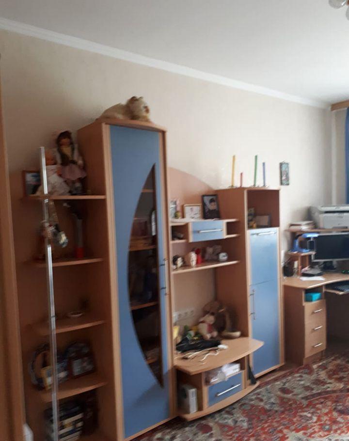 Продажа двухкомнатной квартиры Протвино, улица Гагарина 12, цена 3200000 рублей, 2020 год объявление №442300 на megabaz.ru