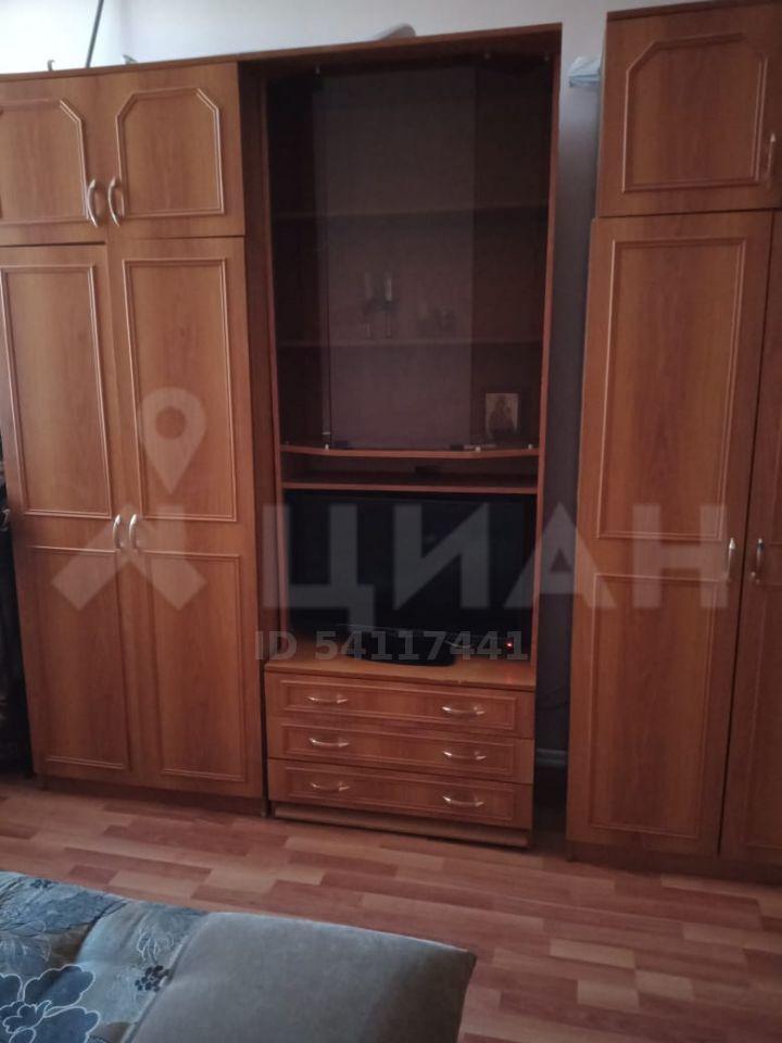 Продажа комнаты Высоковск, улица Ленина 10, цена 700000 рублей, 2020 год объявление №439643 на megabaz.ru