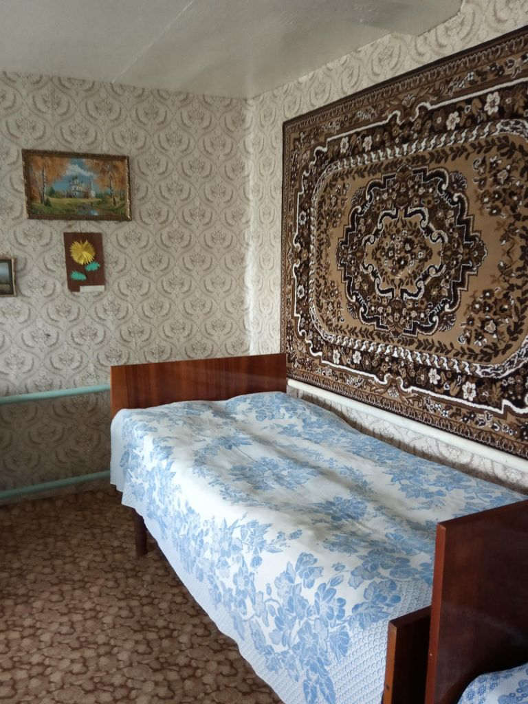 Продажа дома поселок Развилка, цена 180000 рублей, 2021 год объявление №352605 на megabaz.ru
