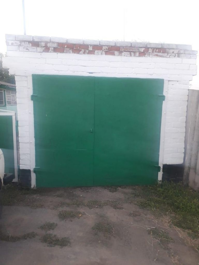 Продажа дома село Ильинское, цена 800 рублей, 2021 год объявление №488109 на megabaz.ru