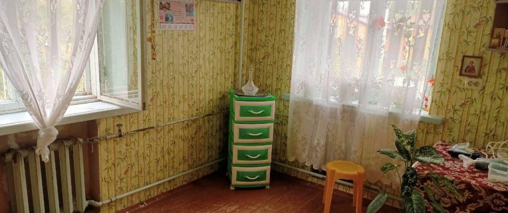 Продажа дома село Беседы, метро Красногвардейская, цена 5500000 рублей, 2020 год объявление №489364 на megabaz.ru