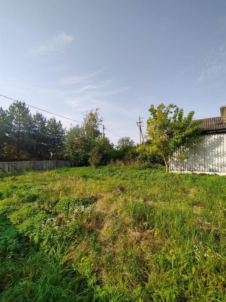 Продажа дома село Троицкое, цена 3000000 рублей, 2021 год объявление №508278 на megabaz.ru