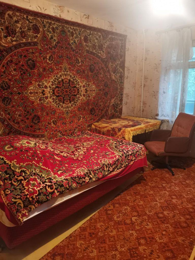 Аренда двухкомнатной квартиры село Ильинское, Бригадная улица с2, цена 20000 рублей, 2021 год объявление №1066525 на megabaz.ru