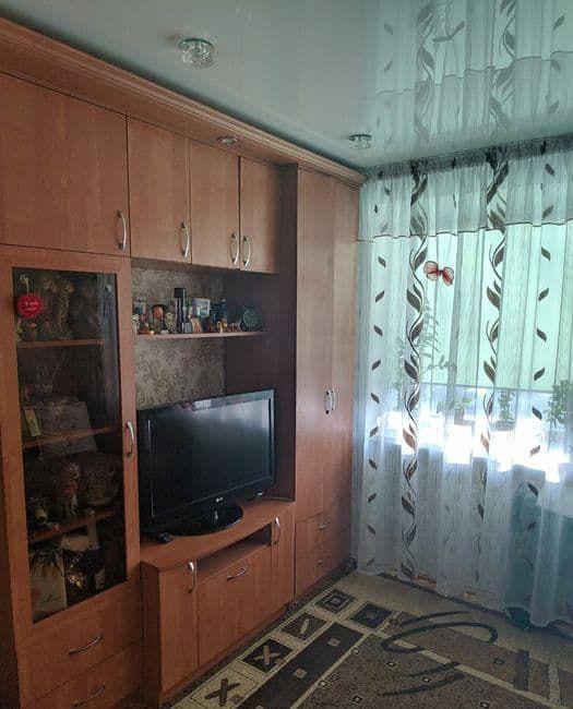 Аренда комнаты Москва, метро Крестьянская застава, Марксистская улица 9, цена 15000 рублей, 2021 год объявление №1299347 на megabaz.ru